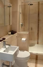 astounding small bathroom ideas photo gallery with gallery of small bathroom ideas articlesdirecties astounding small bathrooms ideas