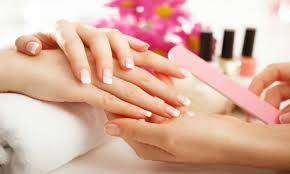 Image result for images beauty spa