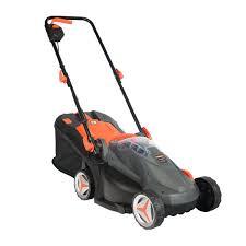 <b>Аккумуляторная газонокосилка PATRIOT</b> PT 330 LI 512300330 ...