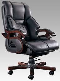 futuristic cool computer chair comes with the amazing idea elegant black leather seat with adjustable awesome office chair image