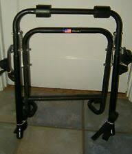 <b>Крепление</b> на багажник Hollywood Racks <b>велосипедные стойки</b> ...