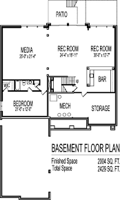 Bungalow House Floor Plans Design Beautiful Story Four Bedroom Bedroom Story Bungalow Shingle House Plans Norfolk Chesapeake Virginia City Richmond Newport News Montgomery