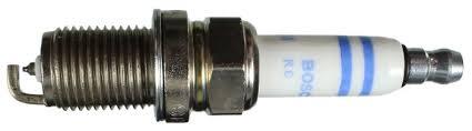 <b>Свеча зажигания Bosch</b> FR5KPP332S (0 2... — купить по ...