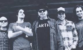 <b>Neil Young's Promise</b> concert in Vancouver moves to Rogers Arena ...