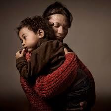 Resultado de imagen de madres