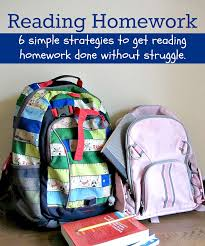 tips for helping your kids get reading  homework done without a fight  See Pinterest