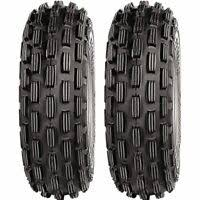 <b>Kenda Scorpion 18x9</b>.<b>5</b>-8 ATV Tire 18x9.5x8 <b>K290</b> 18-9.5-8 ...