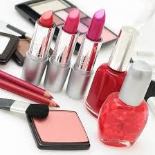 cosmetics skin Care
