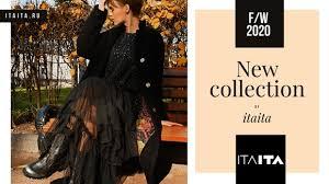 Товары ITAITA Обувь из Италии – 2 768 товаров | ВКонтакте