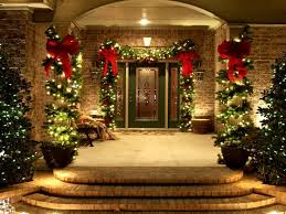 outdoor christmas lighting ideas. 15 dazzling ideas for lighting your surroundings this christmas outdoor pinterest