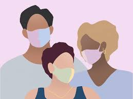 Face <b>masks</b>: The ultimate buying guide for <b>reusable</b> face coverings ...