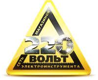 Вакансии компании 220 <b>Вольт</b> - работа в Санкт-Петербурге ...