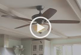 ceiling fans buy ceiling fans accessories ceiling fan