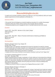 professional resume writing edmonton resume builder professional resume writing edmonton resume writing services top 5 professional resume marketing manager associate marketing manager