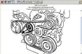 i need a belt diagram for 02 altima 2 5 fixya eddyblueange 10 jpg eddyblueange 11 jpg