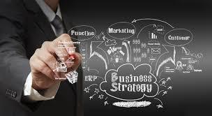 Ba cách đối phó với doanh thu không ổn định