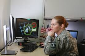ier gains critical cyber career skills in the reserve 335th signal command theater cyber brigade reserve cyber operations group national capital region cyber protection center demonstrates cyber