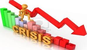 Resultado de imagen para foto de la economia en  venezuela