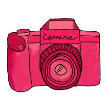 Image result for camera