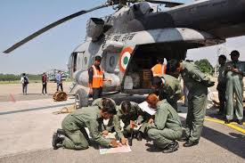 indian army force essay help   essay for you    indian army force essay help   image