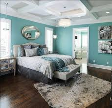 colours for a bedroom: photo of best paint colours for bedrooms best paint color for each room in your house