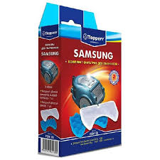 Интернет-магазин <b>Набор фильтров Topperr</b> 1115 FSM 65 ...