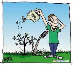 Image result for cartoon jokes