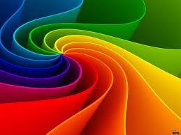 La cromoterapia, el color curativo de los colores - Terapias ...