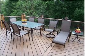 comfortable patio chairs aluminum chair: furniture design ideas durable patio aluminum elegance nine piece comfortable chairs glass table stained outdoor