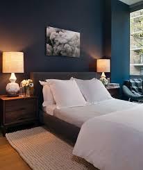 ideas light blue bedrooms pinterest:  ideas about blue bedroom colors on pinterest blue bedrooms blue bedroom walls and blue master bedroom