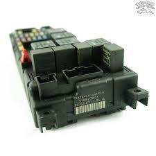 2000 volvo s80 fuse box wirdig volvo xc90 fuse relay diagram further 1999 volvo v70 fuse box diagram