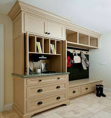 view in gallery divine kitchens cabinet charging stations for elegant decors charging station kitchen central office