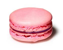 How to Make <b>Macarons</b> | French <b>Macaron</b> Recipe | Food Network ...
