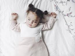 12 best <b>sleeping</b> bags for babies and toddlers   The Independent