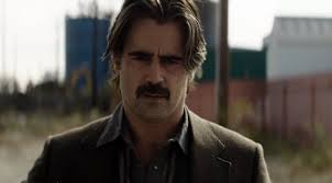 true detective season everything we know and more den of geek