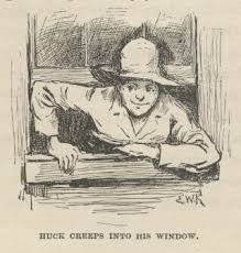 lies in huck finn essay prompts   essay for you    lies in huck finn essay prompts   image