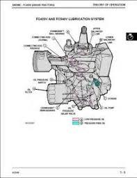 similiar bobcat 743 parts diagram keywords bobcat wiring schematic diagram furthermore bobcat t190 parts diagram