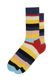 Яркие <b>мужские носки</b> Top Socks <b>Good</b> Morning, купить в Москве ...