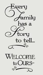 Image result for family quotes