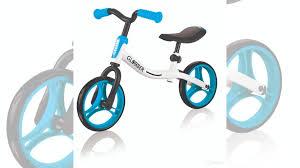 <b>Беговел globber Go</b> Bike купить в Москве   Хобби и отдых   Авито