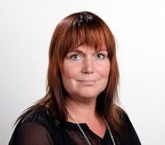 Barn- och utbildningsnämnden i Eskilstuna hade sammanträdande nu i veckan, och vår reporter, Agneta Dahlgren, fick efter sammanträdet … - SaritaHotti