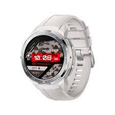Купить <b>смарт</b>-<b>часы HONOR Watch</b> GS Pro в официальном ...