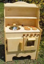 <b>Free shipping</b> Play Kitchen Ivy's <b>100</b>% <b>real</b> wood | Etsy