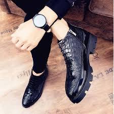 Luxury <b>Brand</b> Men Oxfords <b>Shoes</b> Wedding Party Brogue <b>Shoes</b> ...