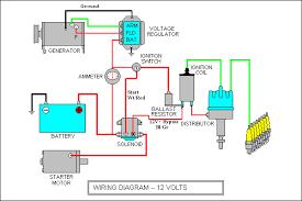 car electrical diagram battery repair cars car electrical diagram