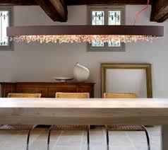 lighting dining room innovative