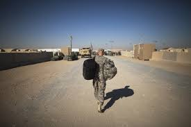 the citizen ier moral risk and the modern military a saving idea