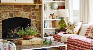 <b>Гостиная</b> в стиле <b>прованс</b>: как создать красивый интерьер