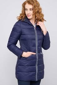 <b>Куртка U.S. POLO ASSN</b>. — купить по выгодной цене на Яндекс ...