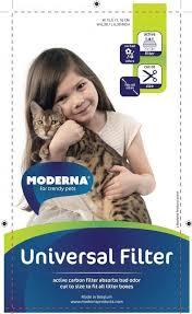 Туалеты — <b>Moderna фильтр</b> сменный <b>универсальный</b> для ...